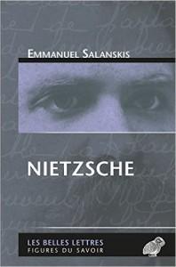 E. Salanskis - N