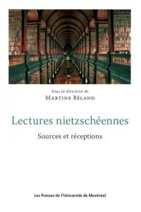 M.Béland-lectures-nietzscheennes